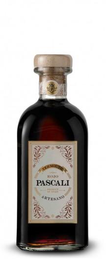 Pascali Vermouth